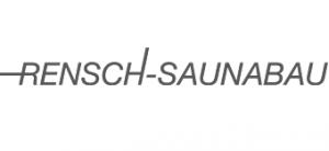 Rensch Saunabau